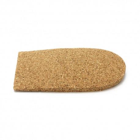Heel Lifts - Cork