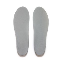 Insoles - Sport - Gel