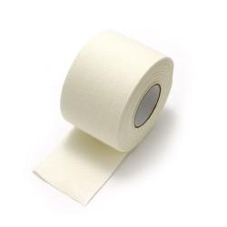 J Tape 1½ inch - White