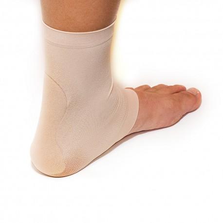 Achilles Heel Pad