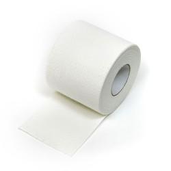 J-Tape 2 inch - White