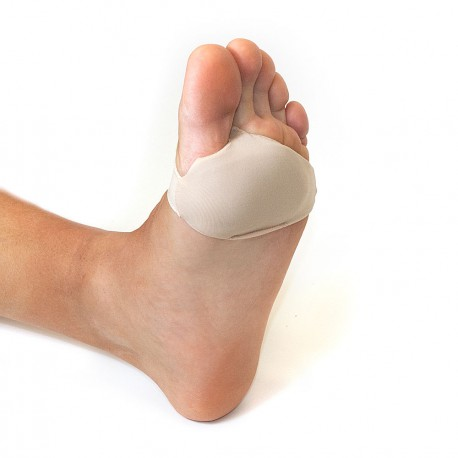 Ball of Foot Cushion - Ultra-Thin