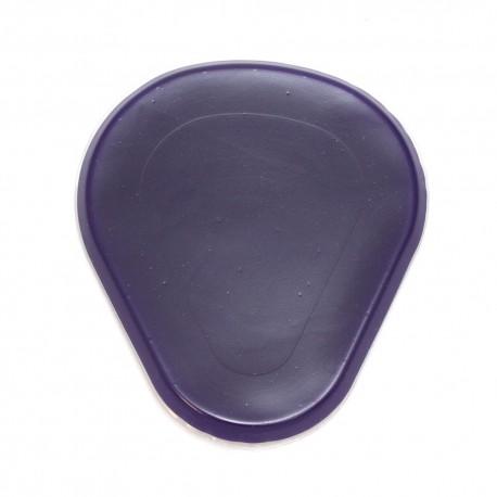 Ball of Foot Cushions - Gel