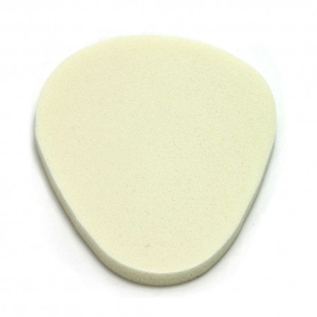Metatarsal Pads 1/4 inch Foam (100 per package)