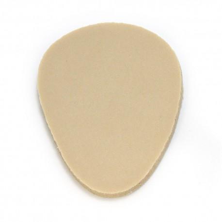 Metatarsal Pads 1/4 inch Foam (100 per package)