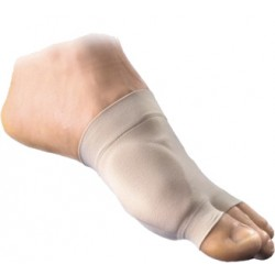 Bunion Care Compression Sleeve