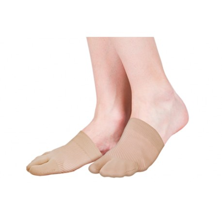 Forefoot Compression Sleeve