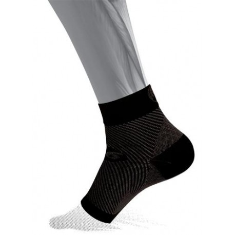Performance Foot Sleeve