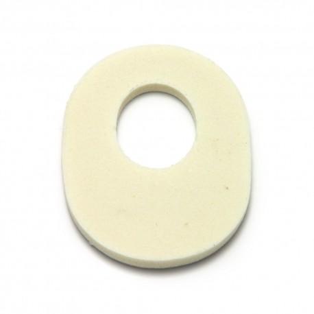 Callus Pad -  Foam (J-2)