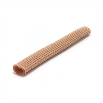 Ribbed Tubing (Gel 3) bag of 2