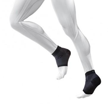 Performance Foot Sleeve