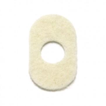 Corn Pad J-5
