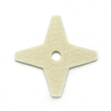 Star Pad J-52