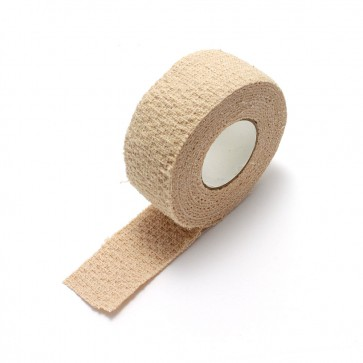 Self-Grip Soft Beige Tape 4 yds