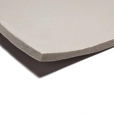 STR Gray Foam Roll