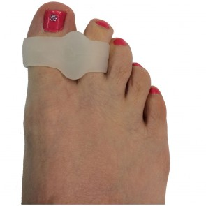 Gel Buddy Splint - 4 pack
