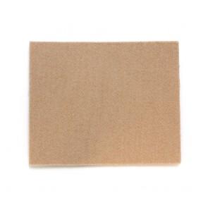 "Molefoam Sheets 4 1/8"" x 3 3/8"""