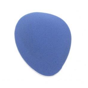 Met Pads  - Poron Blue