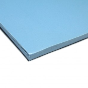 "PPT Smooth/Abraded Sheet 12"" x 54"""