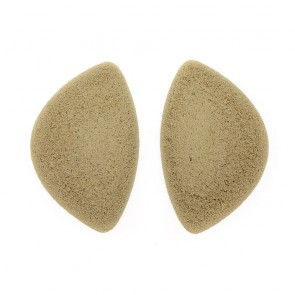 Arch Pad - Sponge