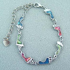 Anklet - 3 Color
