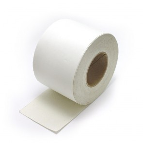 Knit Adhesive Roll