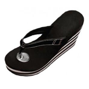 Sandal Toe Thong Cushion - Gel