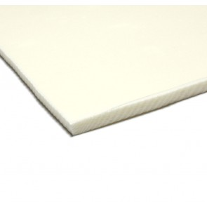 Sheet IP Soft Foam